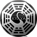 Kyaya Media Player 0.0.3b0