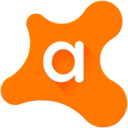 Avast Mac Security 12.4