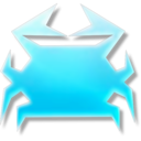 Blue Crab Lite 2.1.0