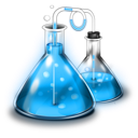 Chemical Icon Set 1.0