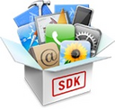 Apple iPhone SDK 4.0.1