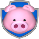 SpacePig 5.1.0