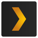 Plex Home Theater 1.4.1