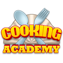 Cooking Academy 1.4