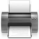 Apple Canon Printer Drivers 3.3