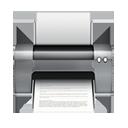 Apple Brother Printer Drivers