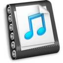 PowerTunes 1.3.4