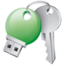Rohos Logon Key 3.1