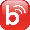 Boingo Wi-Finder 5.1.2024