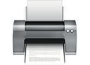 Apple Lexmark Printer Drivers 3.1