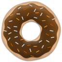 Donut Icons