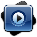 MPlayer OSX Extended rev15