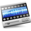 Ultimate DVD Player 1.5.1