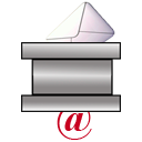 E-Mail Address Extractor 1.0