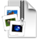 ImageArchiver 1.0.6