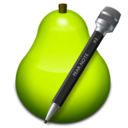 Pear Note 3.2.1