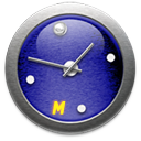 TimeCache Manager 1.1.7