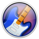 GuitarTools 1.3.1
