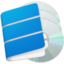 ArchiveMaker 1.2.8