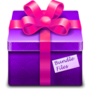 Bundle Files 5.0.9