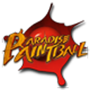 Paradise Paintball Widget 3.0.8