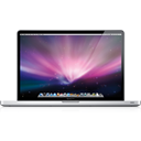 MacBook Pro SMC Firmware Updater 1.8