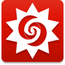 Wolfram CDF Player  9.0.1