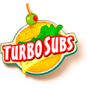 Turbo Subs 1.0