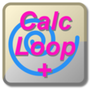 CalcLoop Plus