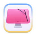CleanMyMac 3.7.2