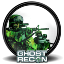 Ghost Recon: Heroes Unleashed 1.0b8