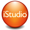 iStudio Publisher 1.3