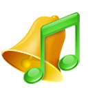 ImTOO iPhone Ringtone Maker 2.0.1.0319