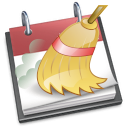 iCal Cleaner