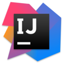 IntelliJ IDEA 2016.1.2