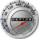 Road Test Motion Physics Dynometer Simulator  1.5