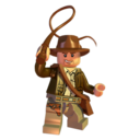 LEGO Indiana Jones 1.0.2