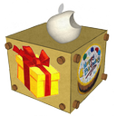 BirthDays & Gifts 0.3.7
