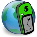 Geocache Manager