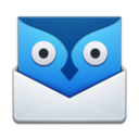 Mail Stationery 3.0.1
