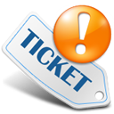 TicketAlert 1.9.1