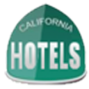 California Hotels 0.07