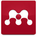 Mendeley Desktop 1.17.6