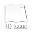 3D Issue 7.2.1