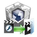xVideoServiceThief 2.5.2