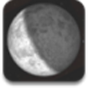 Moon Phase 1.0.0.7