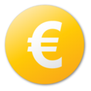 Easy Currencies 8.0.0