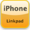 iPhone Linkpad 1.0