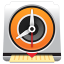 Virtual TimeClock Basic 16.1.4