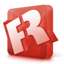 ABBYY FineReader Express 8.5.676060